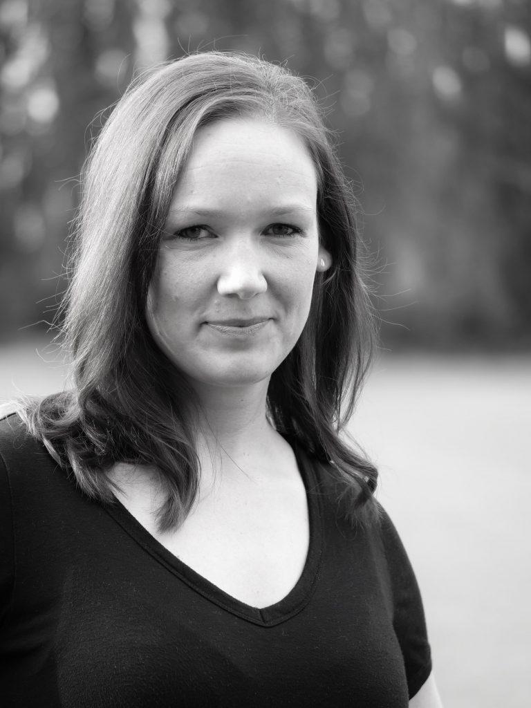Laureen Jur-Grote